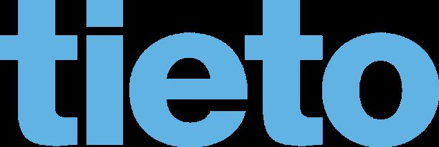 tieto_logo_blue