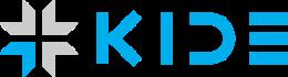 Kide_logo_rgb